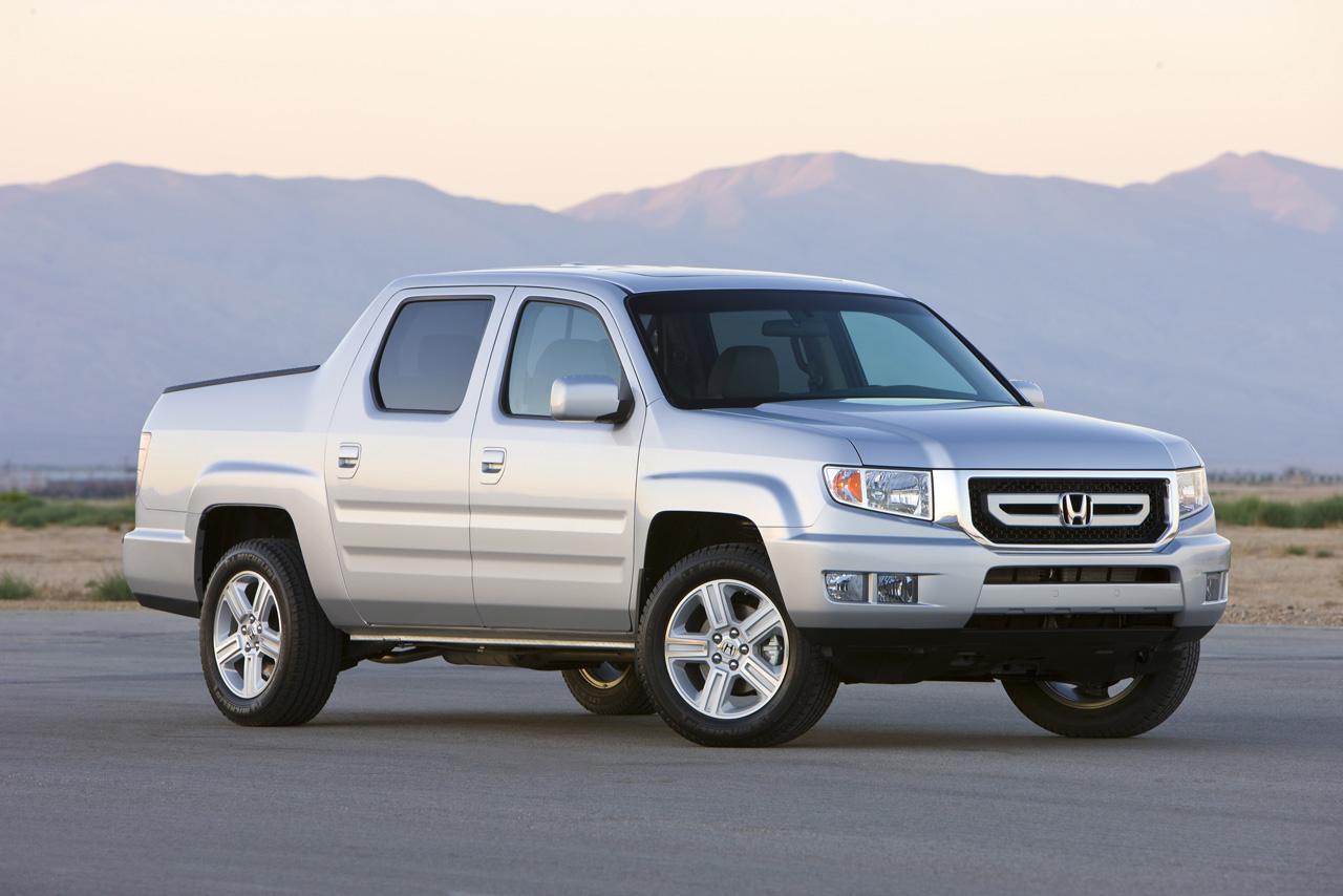langley surrey honda cars trucks suvs bc auto sales. Black Bedroom Furniture Sets. Home Design Ideas