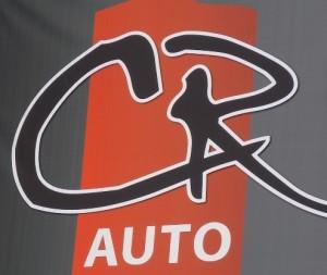 Langley Car Dealerships BC Autos