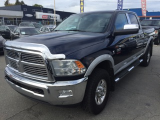 Diesel Truck For Sale BC used diesel trucks in bc