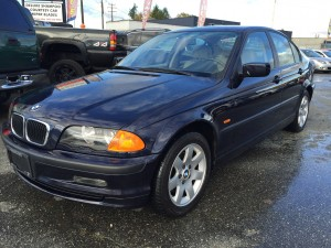 Under $10,000 Cars Langley Surrey BC