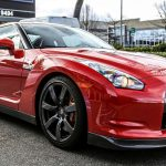 Nissan GTR For Sale Vancouver BC